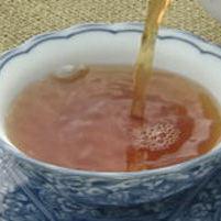 紅茶(ゴット・オブ・マウンテン)